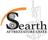 Attrezzature-usate-Searth