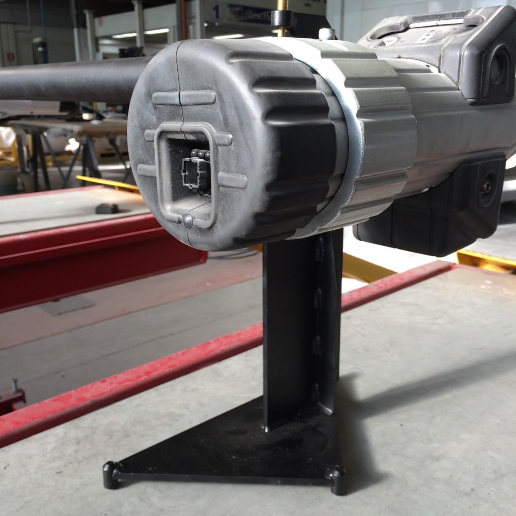 Valutazione attezzatura officina usato attrezzatura for Valutazione ottone usato